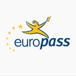 Why The Europass Is Bad For Your Career Martin Jee S Blog